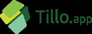 Tillo.app